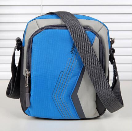 2015 New fashion outdoor sports travel bag women crossbody bags handbags women famous brand shoulder bag nylon bolsas femininas <br><br>Aliexpress