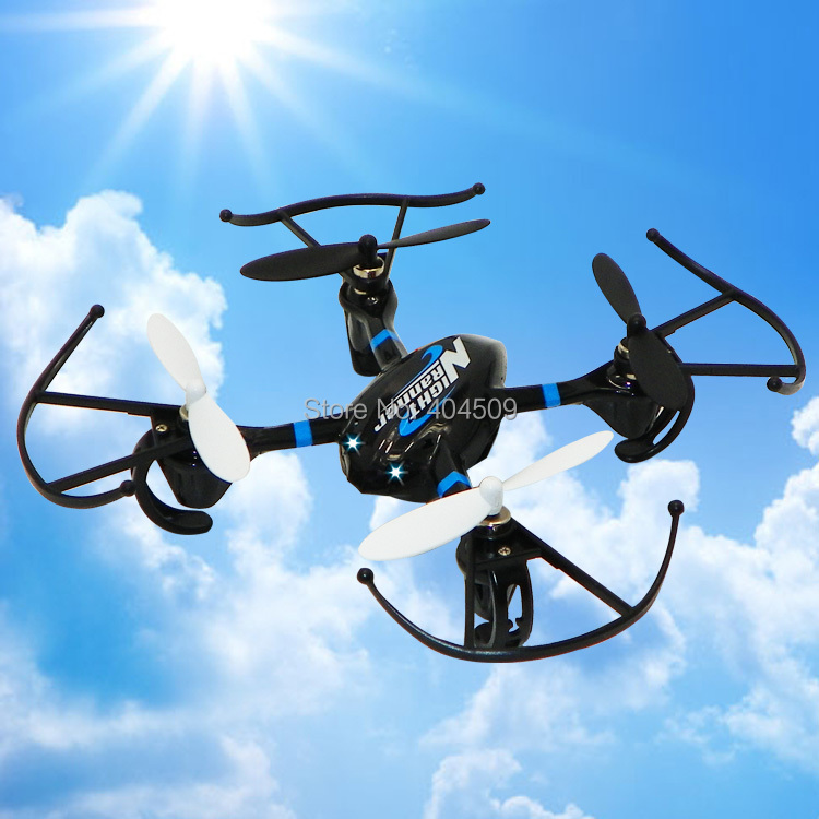 Q1 4CH 6-Axis Channel Remote Control Helicopter Gyro Radio Remote Control Helicopter 3D Flying Aircraft With Retail Box Toys(China (Mainland))