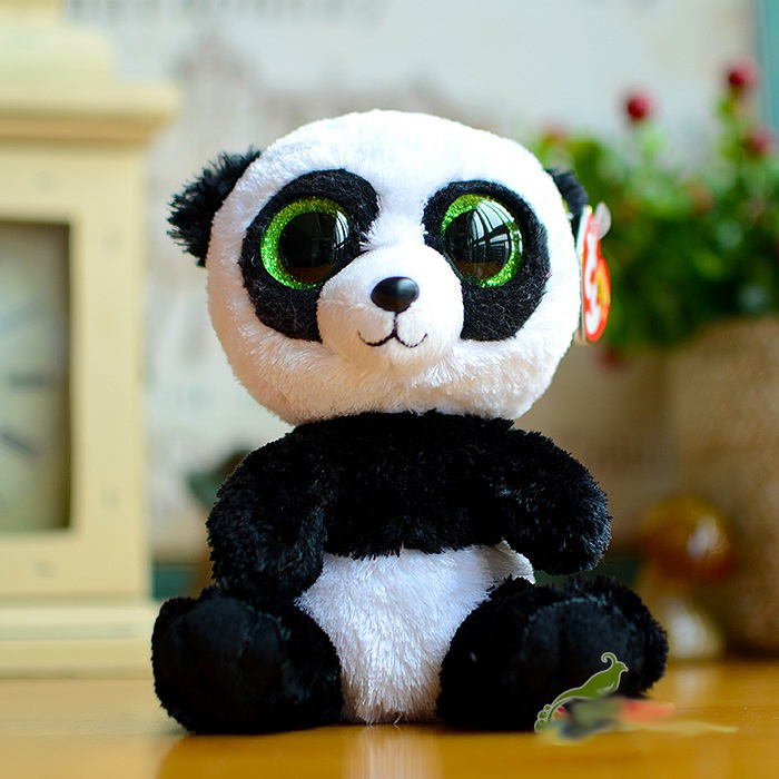 Compare Prices on Beanie Baby Stuffed Animals- Online Shopping/Buy ...