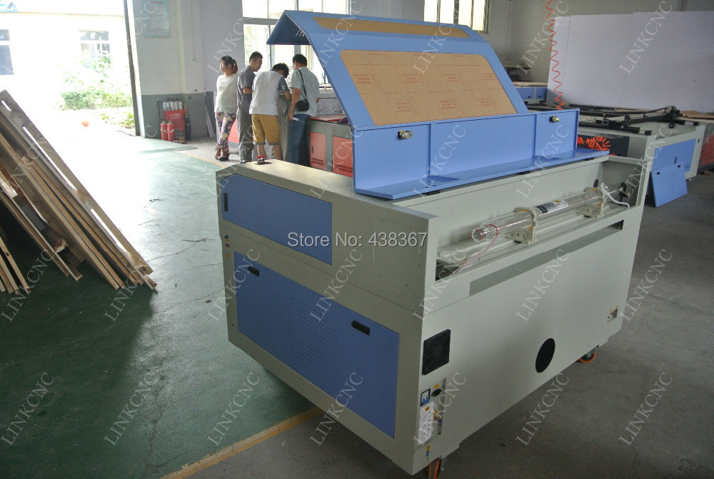 Direct sales!! Great features!! laser machine cut/laser cutting jigsaw puzzle machine(China (Mainland))