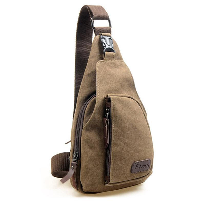Hot Sale Travel Hiking Bag Men Messenger Bags Sport Canvas Male Shoulder Bag Casual Outdoor Military Messenger Bag J*B9076#Y6(China (Mainland))