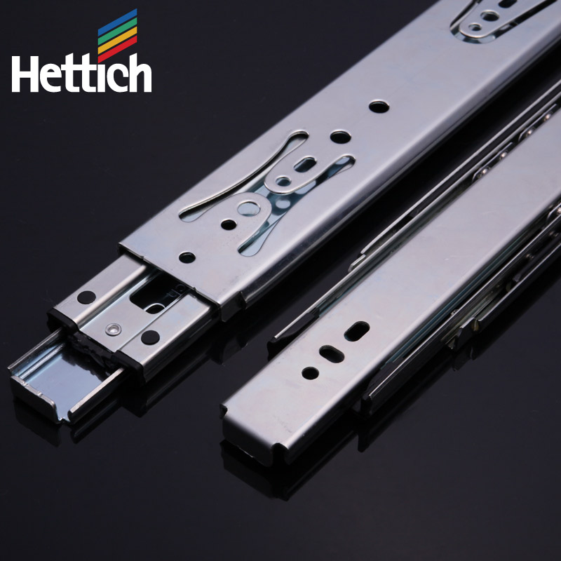 Online Buy Wholesale Hettich Drawer Slides From China