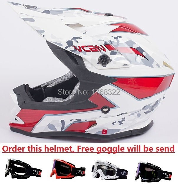 NEW ARRIVAL TORC HELMET off-road motocross racing helmets moto cross casco capacete motorcycle helmet better than LS2 HJC helmet(China (Mainland))