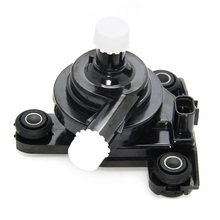 New Arrival For Toyota Prius 2004 2009 Inverter Belt Drive Water Pump HV Electric Pumps 04000