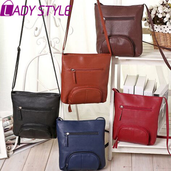 Маленькая сумочка Women messenger bag 2015 crossbody HL6683 shoulder bags маленькая сумочка crossbody bags 2015 messenger bags dx020