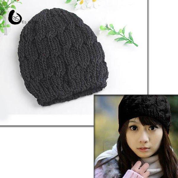 Winter Hat Types Price