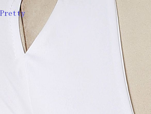 Fashion Women Elegant Dress Ladies Plus size Slim Business Workwear Dresses Pencil Bodycon Vestidos Summer New  S-L