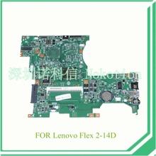 Lf145m MB 13287 — 1 448.00Y02.0011 для lenovo шлейф 2-14D материнской платы ноутбука A6-6310 процессора