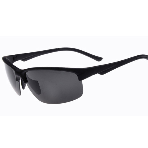 PopularUV400 Men Women Cycling Glasses Unisex Safety Explosion-proof