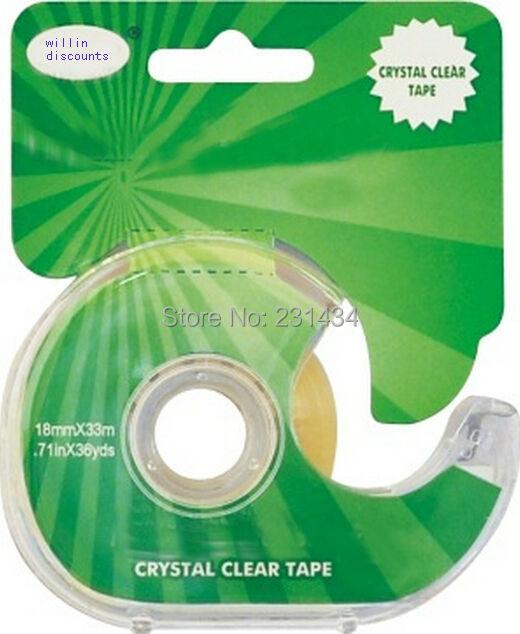 Office tape adhesive tape(China (Mainland))