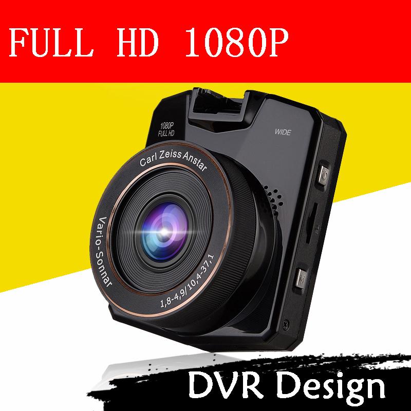 mini car camera dvr auto dvrs cars full hd 1080p recorder video registrator carcam dash cam H.264 night vision parking black box(China (Mainland))