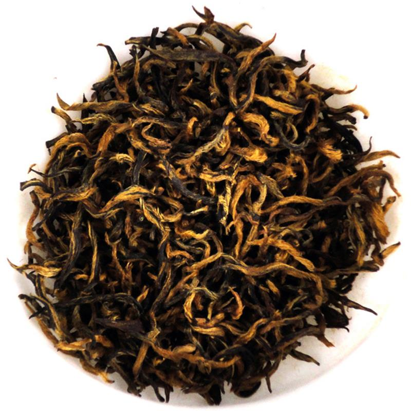 Chinese Wuyi Black Tea 500g Lapsang Souchong Organic Fresh Koali Flavor Slimming Products To Lose Weight And Burn Fat Red Te <br><br>Aliexpress