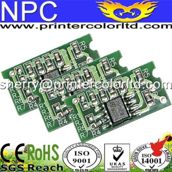 Здесь можно купить  chip for Gestetner ipsio SP C252-HA SPC-252-HA SP C-252 F C-252F SP C 252 SPC 252 dn SP-C-252 C-252 dn OEM cartridge laserjet  Компьютер & сеть