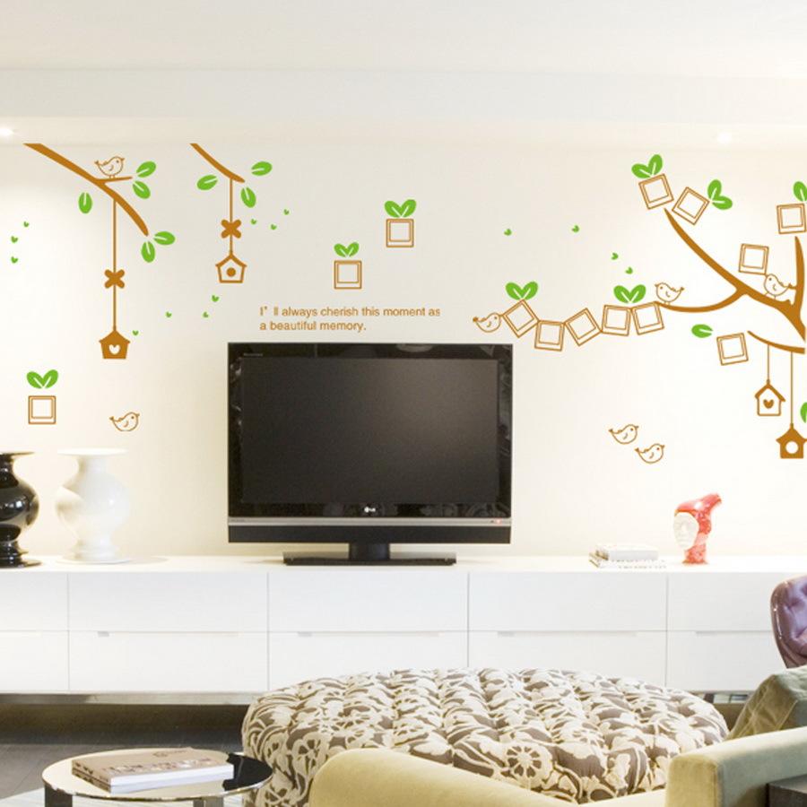 Living Room Decor Diy Diy Living Room Wall Decor Homemade Decoration Ideas For Living