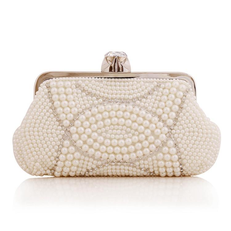 Brilliant Moyna Handbags Womens Beaded Evening Bag Clutch  Eebagsblog