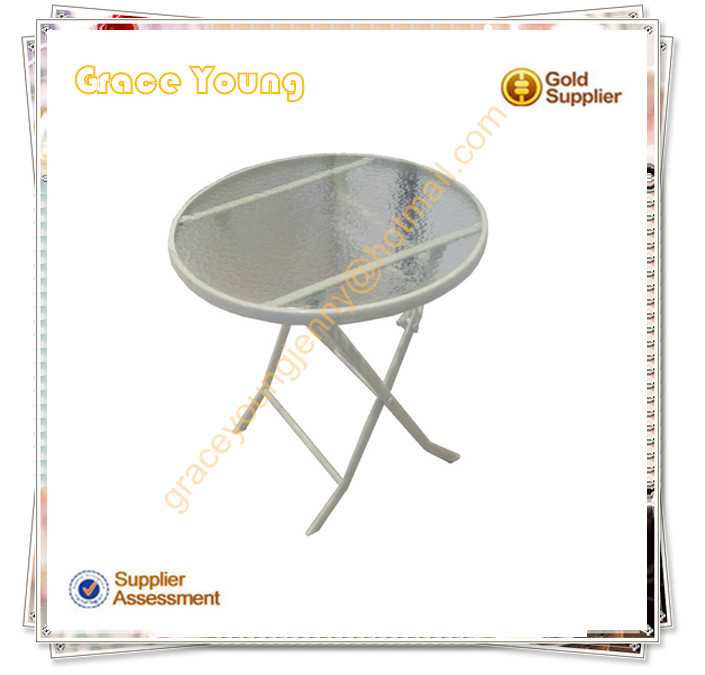 hot sale outdoor folding table on sale(China (Mainland))