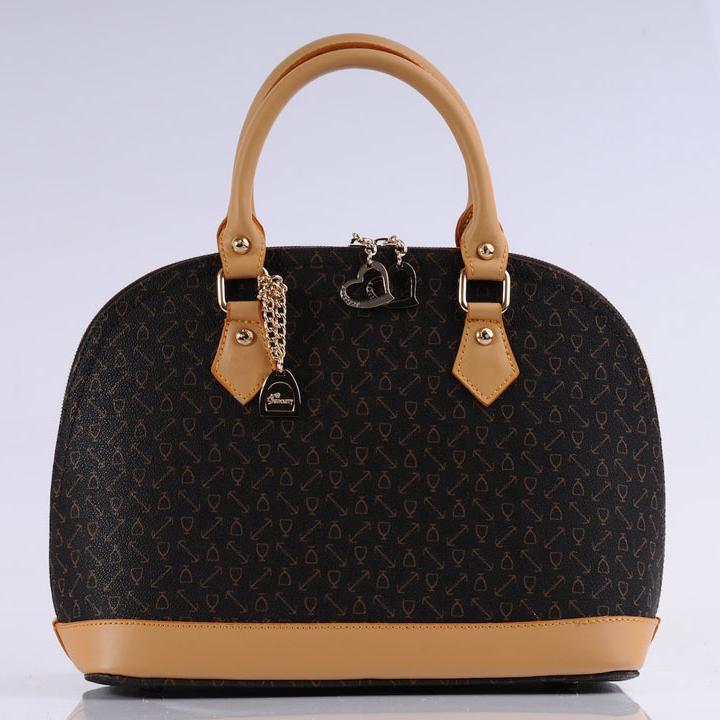 Famous designer bags ALMA BB PM MM GM handbag Top quality Monogram canvas Damier Ebene Epi Electric Monogram Vernis leather(China (Mainland))