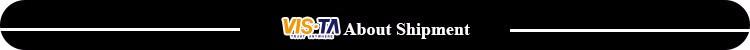 Купить 3D Пены Памяти Автомобиль Кожа Подушка для Шеи Супер Мягкой Пены Памяти авто Seat Покрыть Глава Шея Отдых Подушка Подголовник Лен Ткань Подушки