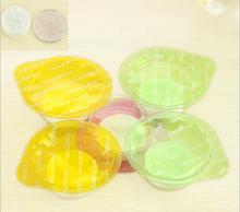 Di alta Qualità Compressa Facciale Spunlace Cotone Maschera Cura Della Pelle Naturale Confezionare autonomamente 10 pz(China (Mainland))