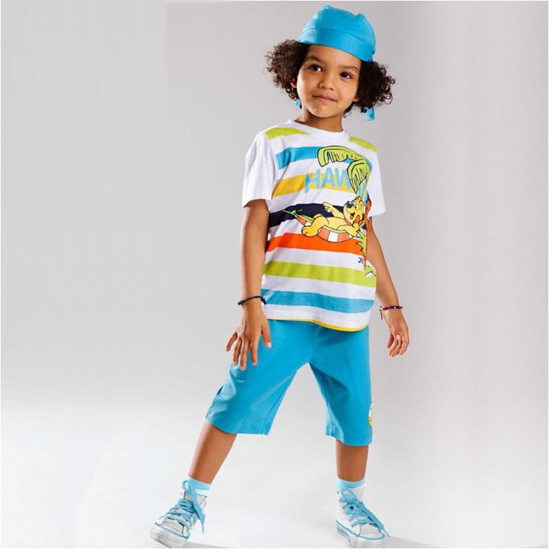 Брендовая Одежда Детям Интернет Магазин