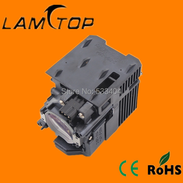 FREE SHIPPING   LAMTOP compatible  projectore lamp with housing/cage   LMP-F270  for   VPL-FW41L<br><br>Aliexpress