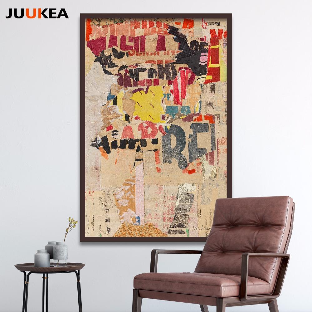 Popular graffiti art letters buy cheap graffiti art for Living room 6 letters