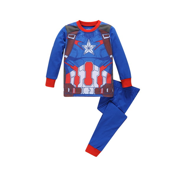 High Quality 4t Boys Pajamas Promotion-Shop for High Quality ...