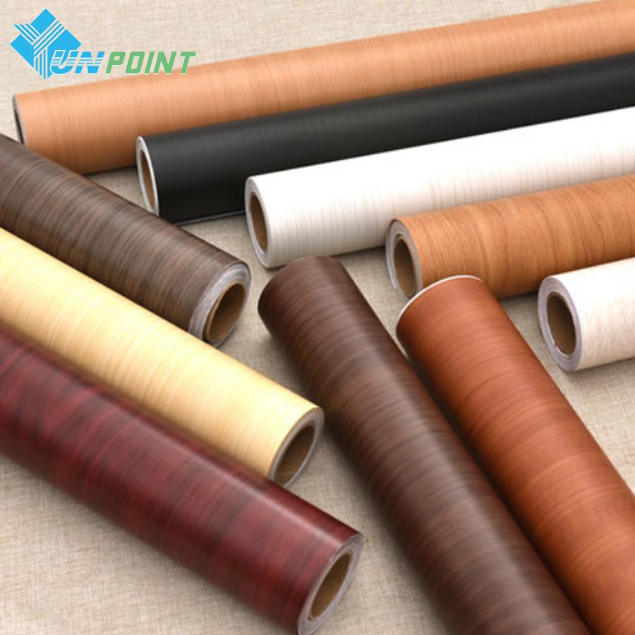 online kopen wholesale hout adhesive papier uit china hout adhesive papier groothandel. Black Bedroom Furniture Sets. Home Design Ideas