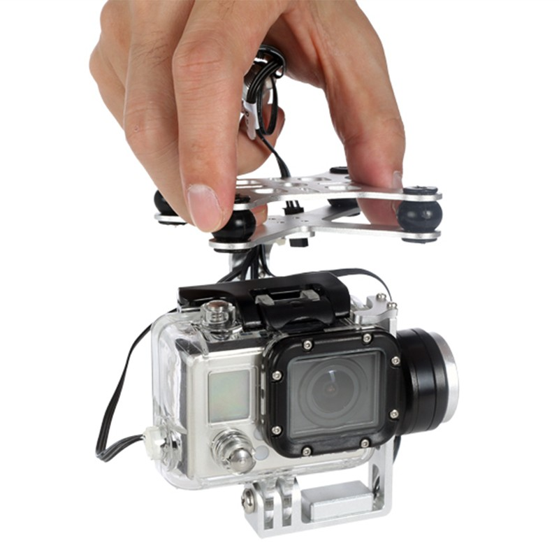 remote drone helicopter with Swellpro Splash Waterproof 2d Gimbal For Fpv Quadcopter Rc Helicopter Drone With Camera Splash Waterproof Drone Drop Shipping on Stock Illustration High Tech Camera Drone Uav Flying Hovering R C Park Image61487880 together with Dji Phantom 3 Trolley Lock Case Box For Fpv Drone Rc Helicopter Dji Phantom 3 Standard Outdoor Protection Fast Shipping furthermore Swellpro Splash Waterproof 2d Gimbal For Fpv Quadcopter Rc Helicopter Drone With Camera Splash Waterproof Drone Drop Shipping also Drone Technology New York City Drone Film Festival Drone Cinematography Storytelling also Super Mario Helicopter.