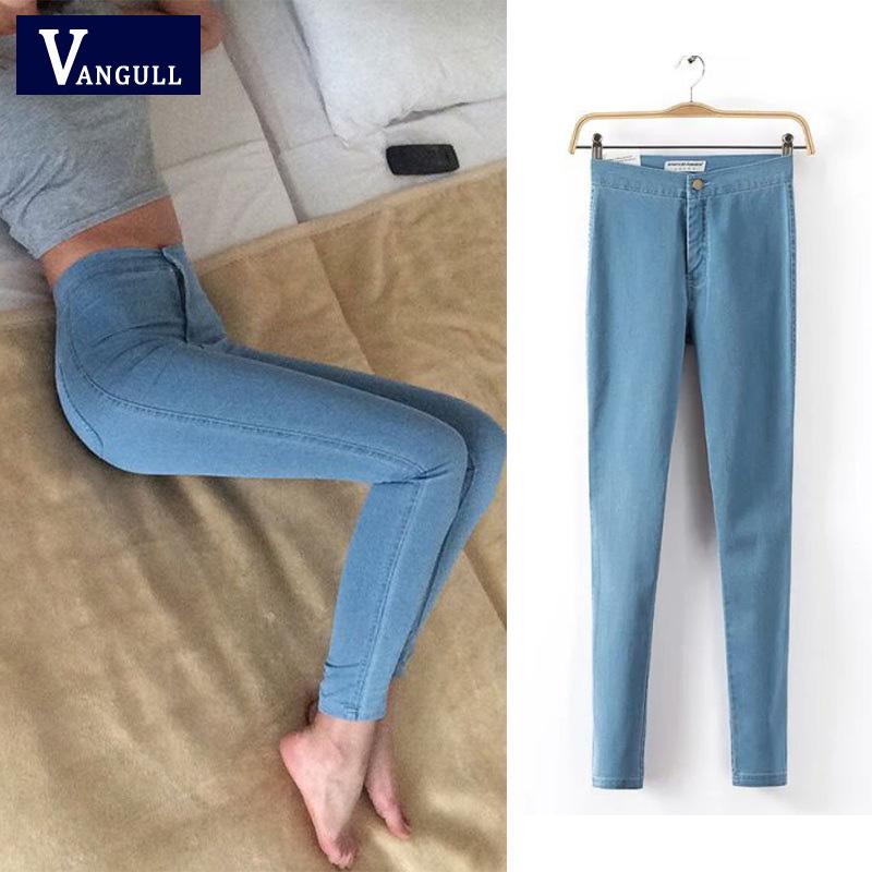 gemalt jeans werbeaktion shop f r werbeaktion gemalt jeans. Black Bedroom Furniture Sets. Home Design Ideas