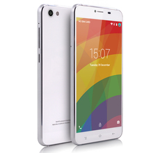 5 5 Android 5 1 MTK6580 Quad Core Mobile Phone 512MB RAM 4GB ROM Unlocked 3G