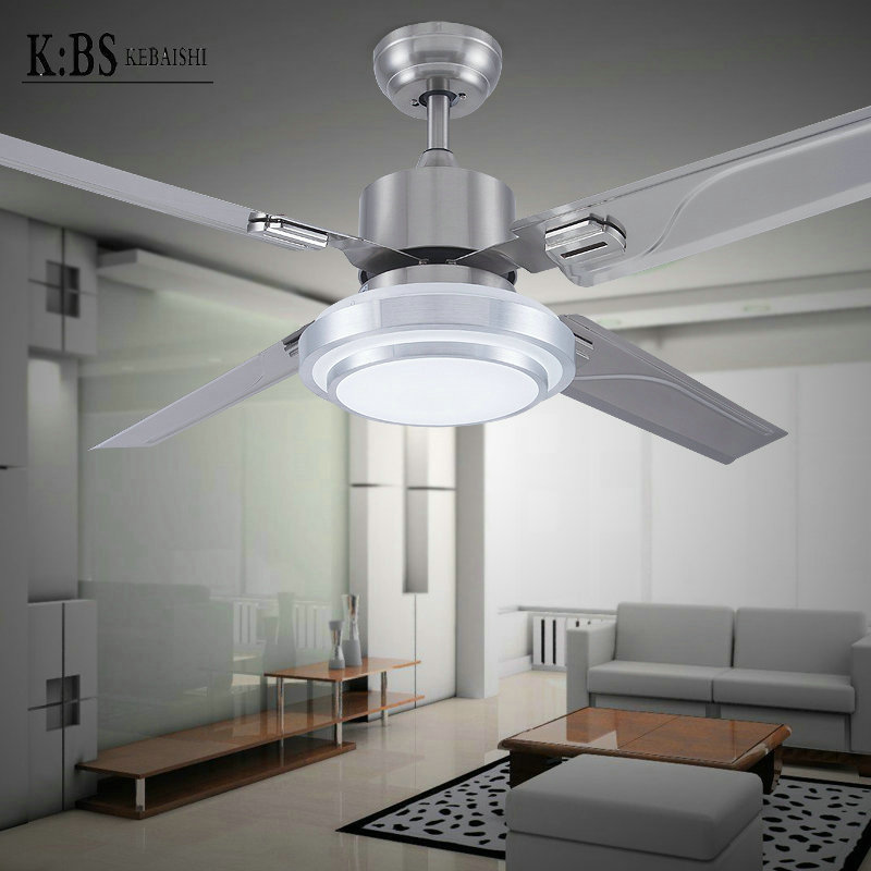 bedroom ceiling fans with lights 28 images best 20 ceiling fans ideas on bedroom fan. Black Bedroom Furniture Sets. Home Design Ideas