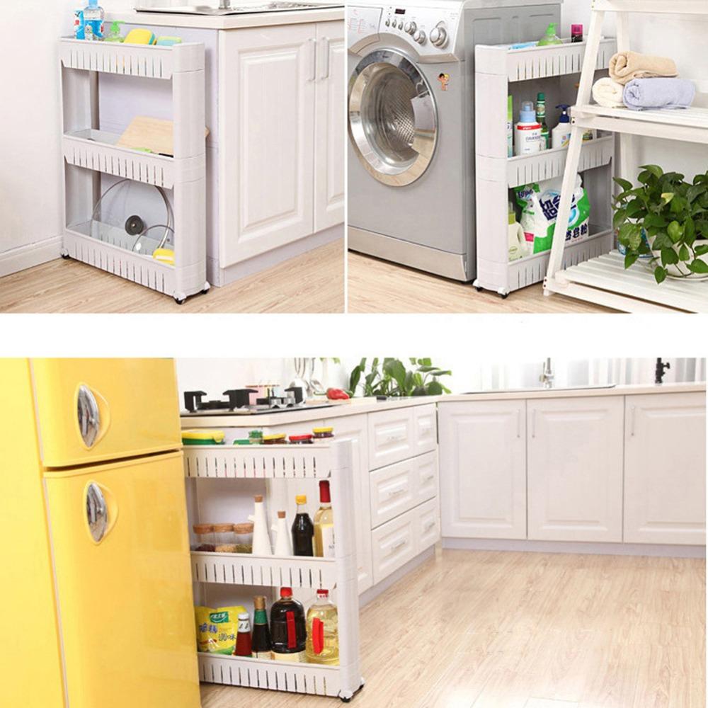 Online kopen wholesale slaapkamer kasten opslag uit china slaapkamer kasten opslag groothandel - Plank keuken opslag ...