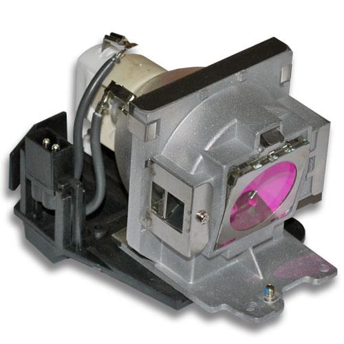 Фотография PureGlare Compatible Projector lamp for BENQ MP624