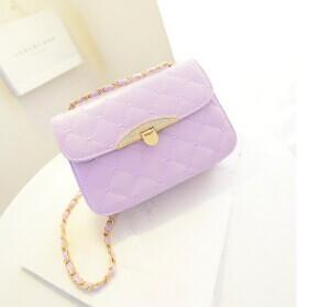2014 New Collection Women Handbags Women Messenger Bags PU Leather Women Handbags Vintage Women Shoulder Bag  Bolsas<br><br>Aliexpress