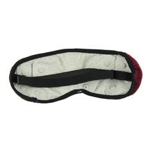 Splendid Magnet Tourmaline Eyepatch Glasses Improve Sleep Eliminate Dark Circles