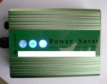 Business electric Power Saver Save with 28KW 10pcs/lot CE/ROHS/UL/CQC listed