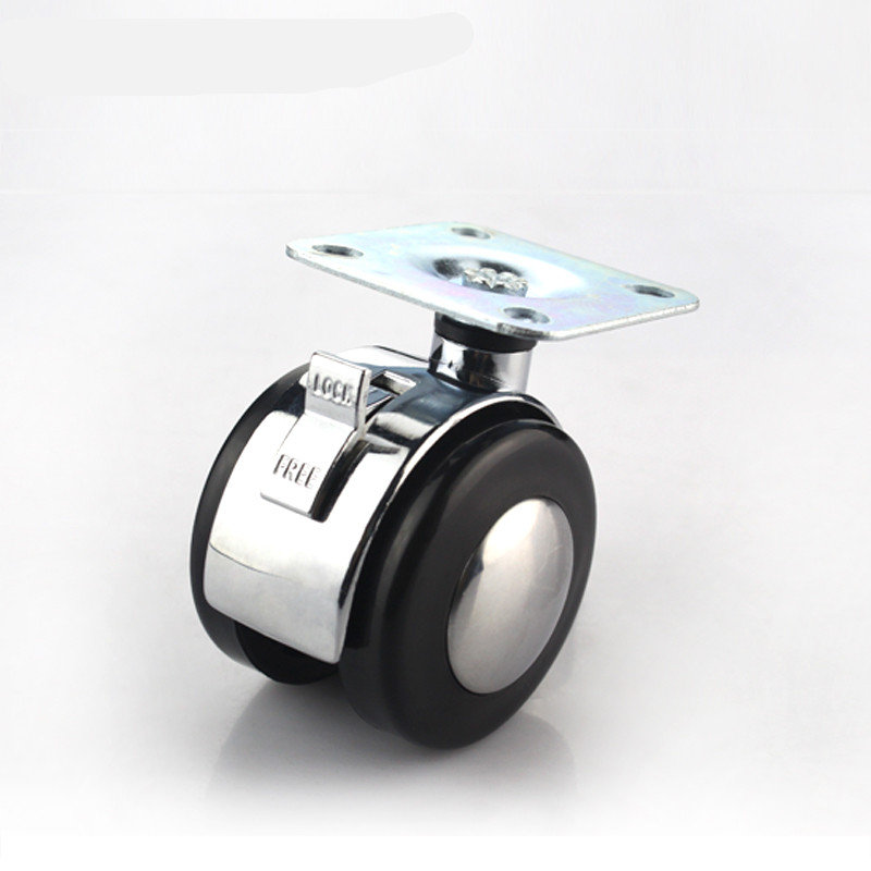 small table wheels promotion