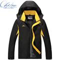 Men s Spring and Autumn coat jacket plus fertilizer XL XL 4XL5XL6XL7XL8XL men s casual Thin