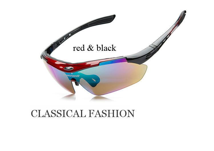 2015 Hot Men Women Cycling Eyewear Sunglass Outdoor Glasses Bicycle