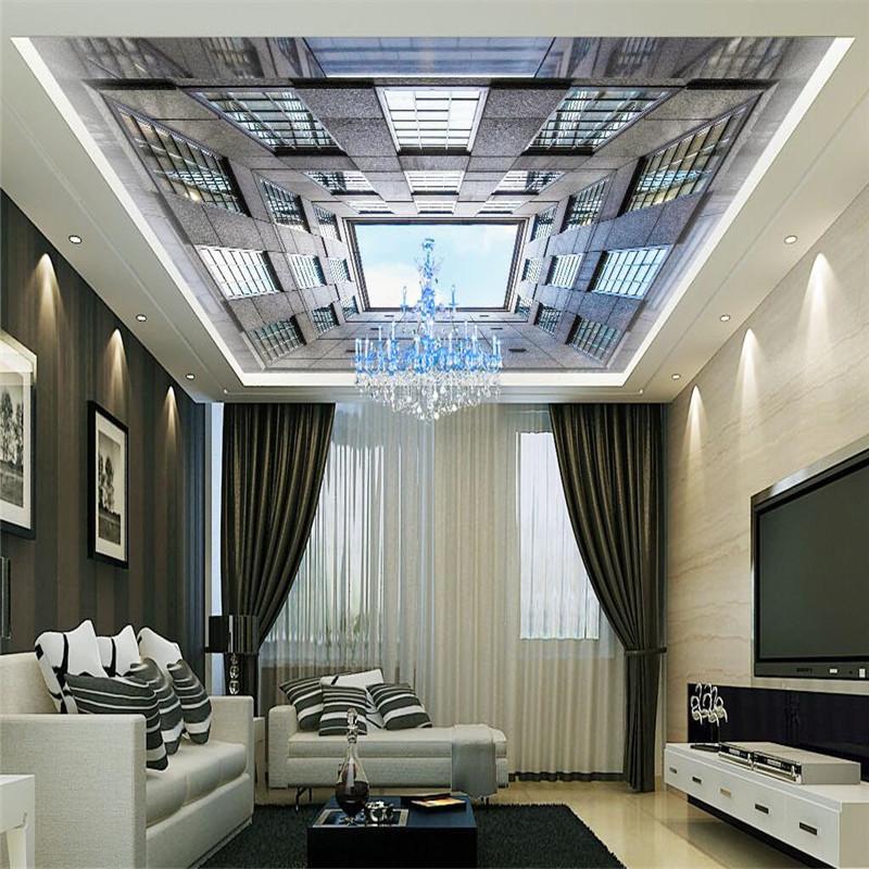 3d 패널 건물-저렴하게 구매 3d 패널 건물 중국에서 많이 3d 패널 ...
