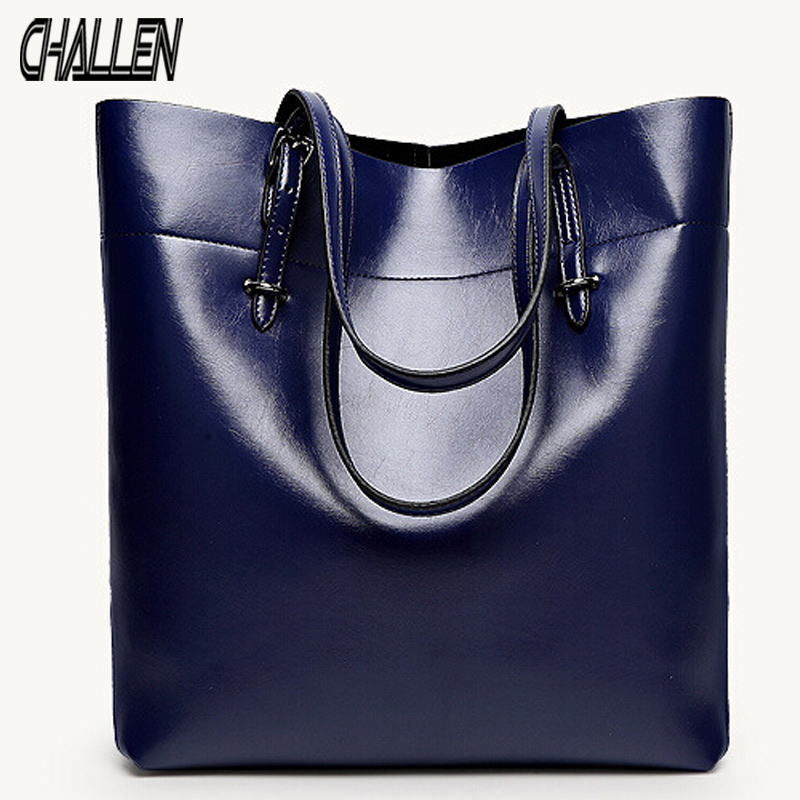 Italian Leather Bag Female Luxury Crocodile Pu leather Women Shoulder Bags Designer High Quality Handbag Famous Brand Bucket Bag(China (Mainland))