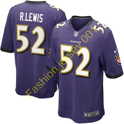 2016 NO3 Men New arrival @1 Style Baltimore @1 Ravens @1 free shipping Jer Stitched logo,ship out fast(China (Mainland))