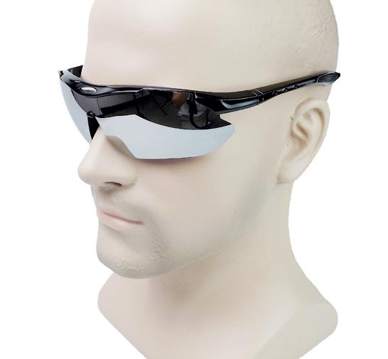 2015 Real Limited Adult Aviator/pilot Gafas De Sol Explosion Models Men Riding Glasses Sunglasses Fashion Sports Driver Mirror(China (Mainland))