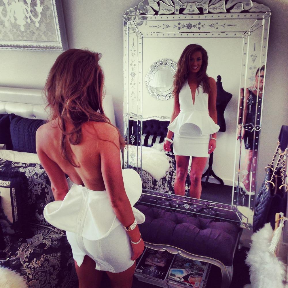 Cheap Designer Clothes On Sale Hot Sale Moda Feminina Fake
