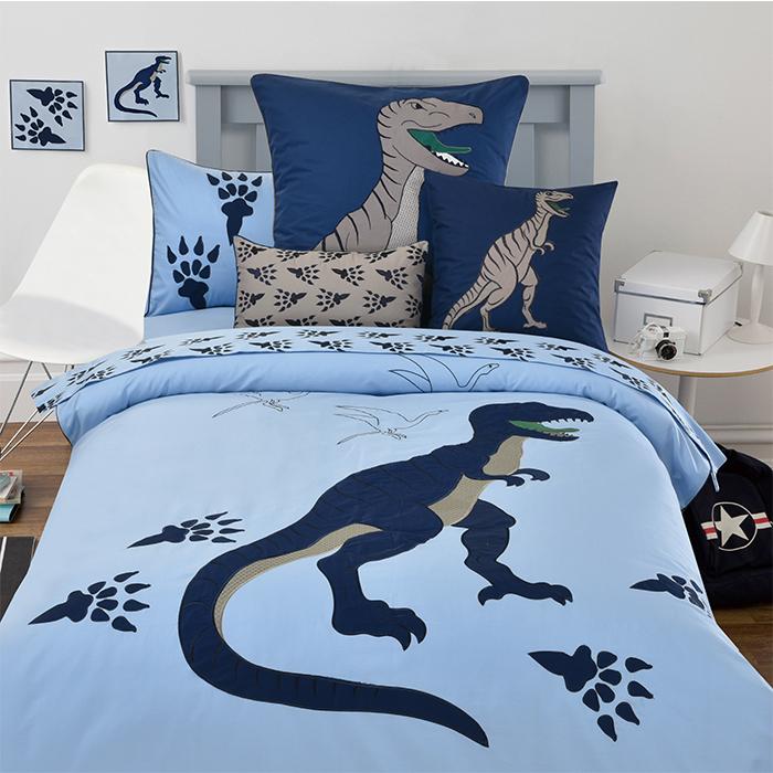 Dinosaur Bedding Sets Promotion Shop For Promotional