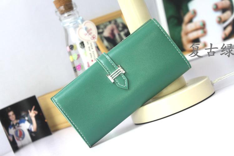 Hot selling Women 's mobile phone bags handbag market up bags Coin Purses(Hong Kong)
