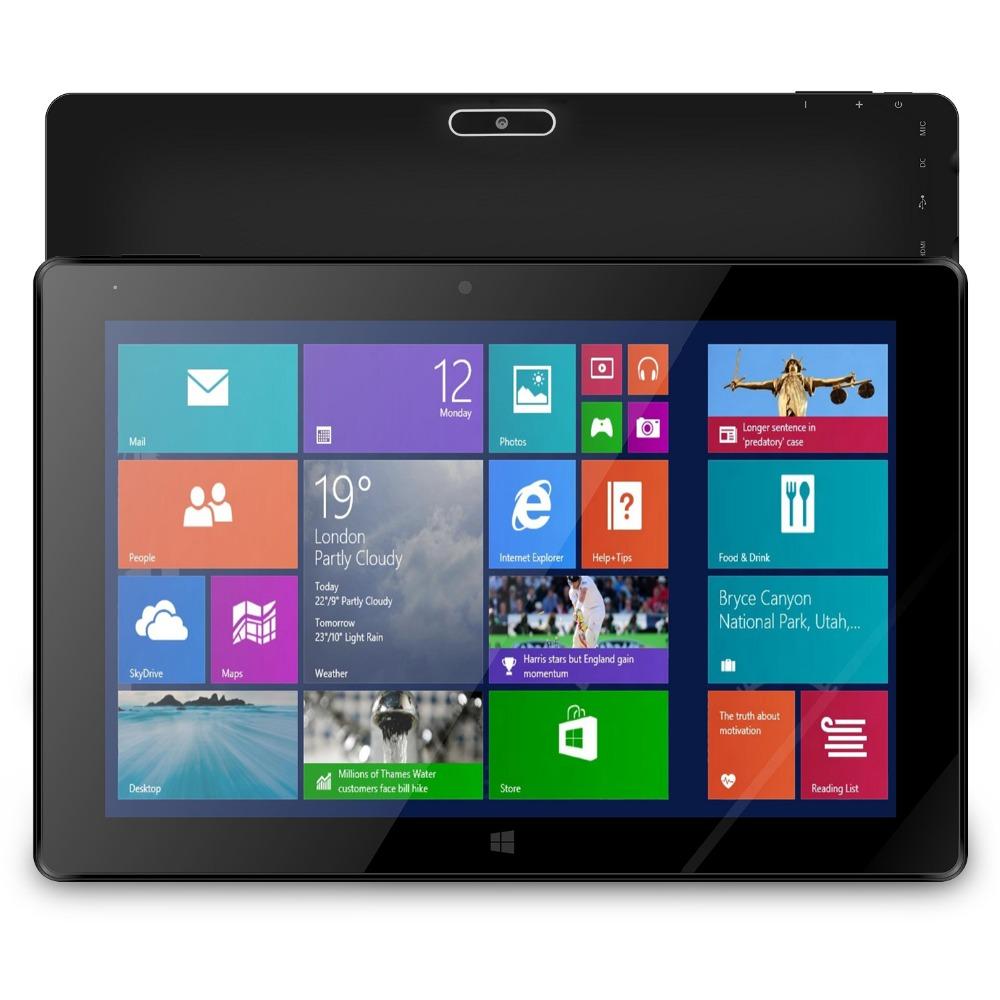 Hot sale new windows 10 tablet quad core 10 inch tablet pc for New windows for sale