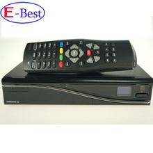 DM800se V2 DVB-S2 Enigma2 SIM2.20 Satellite TV Receiver DM800HD se V2 HD 512MB/1GB Flash sim2.20 REV. E DHL Free Shipping(China (Mainland))
