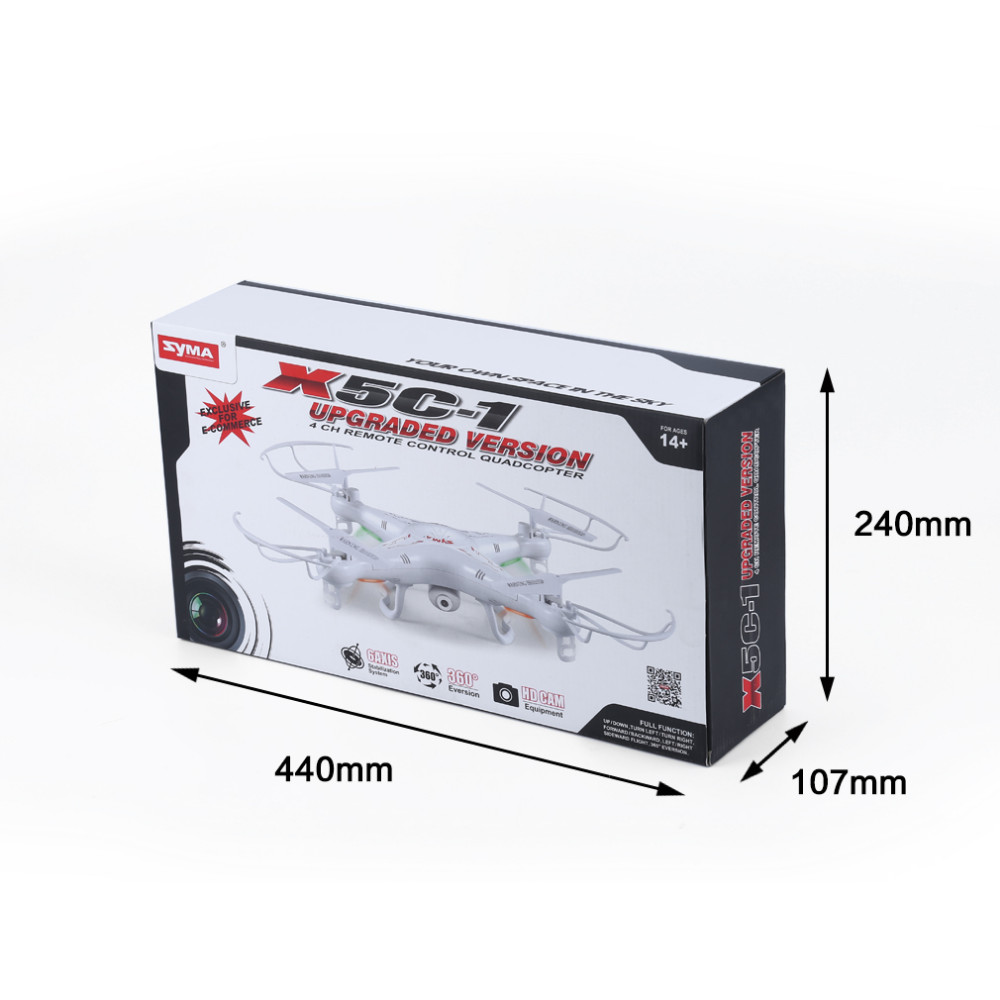 charge a remote control helicopter with Original Syma X5c Explorers Quadcopter Drone 2 4g 4ch Rc Mode 2 With Hd Camera Lcd Rtf Free Shipping on 160912813214 together with 2882442 moreover Hison high speed racing mini rc jet boat besides Lily Robotics Drone besides Metal Frame Rechargeable 3 5 Ch C Indoor 12750457.